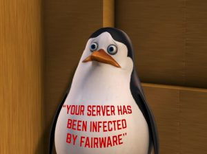 source-penguins-of-magadascar-server-fairware-sensorstechforum