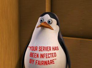 source-penguins-of-magadascar-server-fairware-sensorstechforum