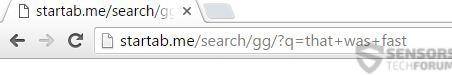 startab-me-nustarts-browser-redirect-sensorstechfoum