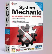 system-mechanic-sensorstechforum-top5