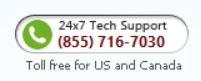 tech-support-Smart-pc-pleje-avanceret-systemet-optimizer