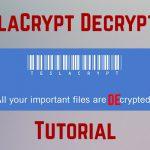 teslacrypt-decryption-senosrstechforum