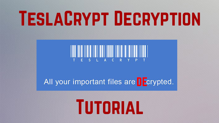 teslacrypt-decryption-senosrstechforum