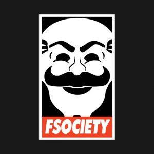 fsociety-ransomware-sensorstechforum-comwallpaper