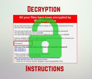 wildfire-locker-decryptor-sensorstechforum-main-instructions