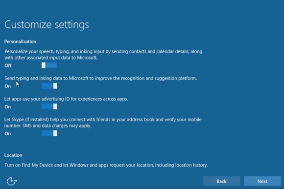 windows-10-customize-settings-stforum