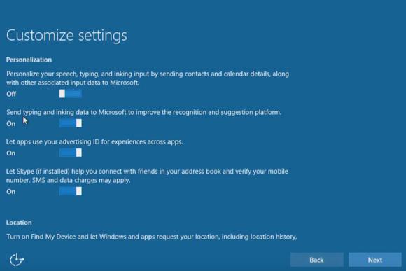 windows-10-customize-settings-stforum
