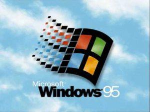windows95-printer-vulnerability-stforum