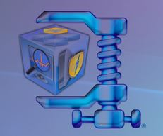 winzip-system-utilities-suite-sensorstechforum-top-5