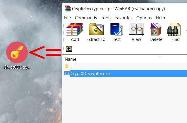 2-crypto-decrypter-sensorstechforum