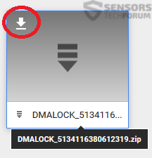 2-dmalocker3-sensorstechforum