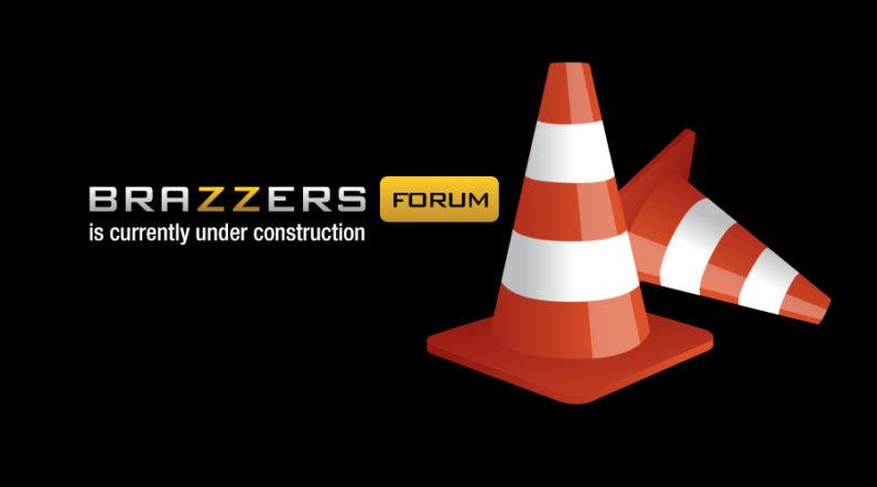 Brazzers site down