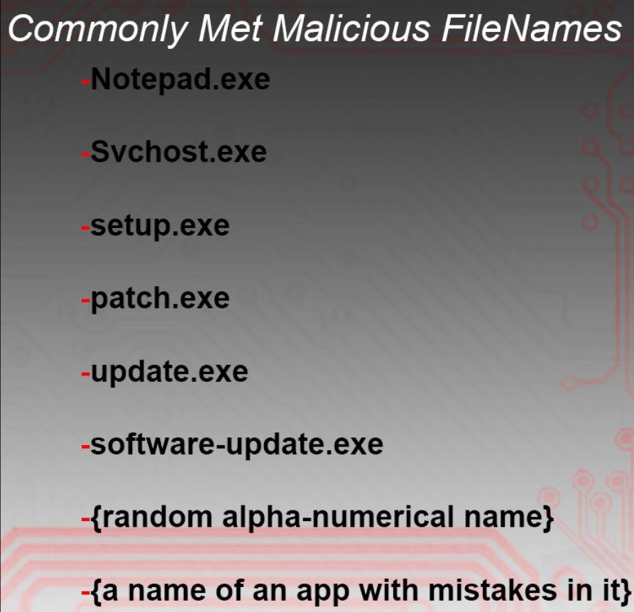 ransomcuck-ransomware-malicious-files-names-sensorstechofrum