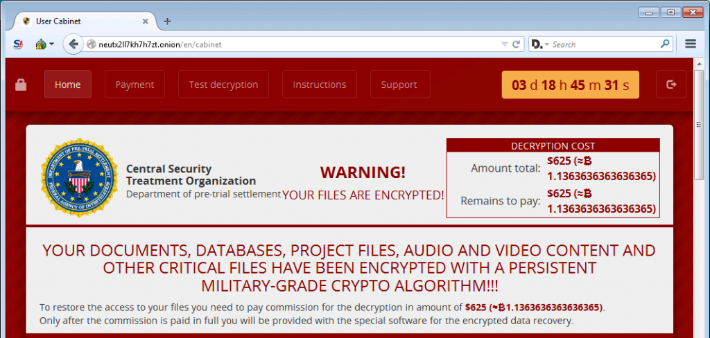 cry_ransomware_ransom_note_stf