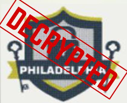 philadelphia-ransomware-decrypted