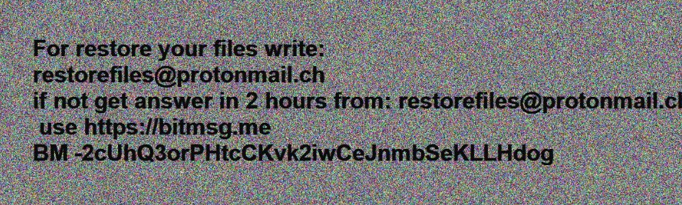 stf-Fantom-Ransomware-Krypto-Virus-locked-extension-Protonmail-small