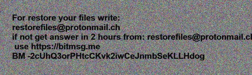 stf-fantom-ransomware-crypto-virus-locked-extension-protonmail-small