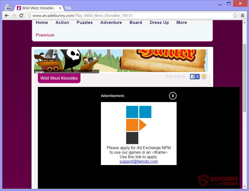 stf-arcadebunny-com-arcade-bunny-adware-ads-in-game-ad