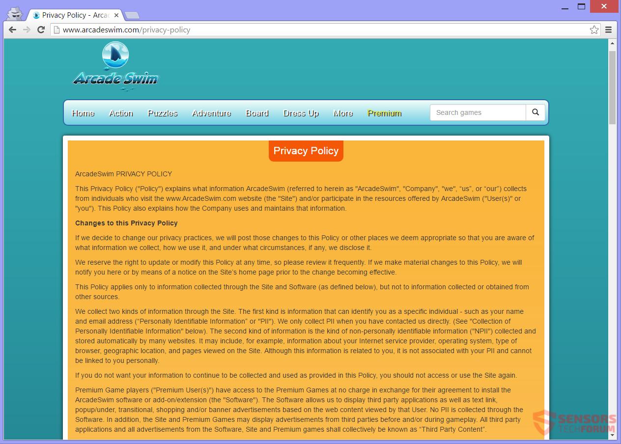 stf-arcadeswim-arcade-swim-adware-privacy-policy