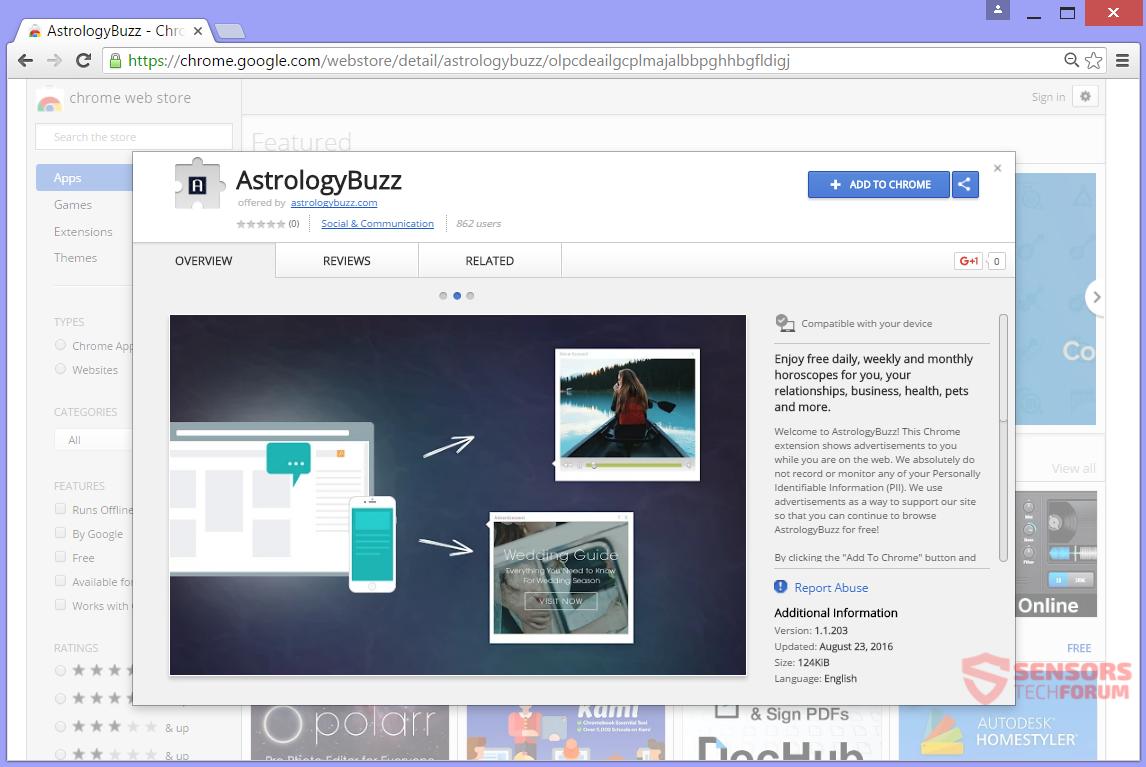 stf-astrologybuzz-com-astrology-buzz-quizzes-horoscopes-extension-google-chrome-web-store