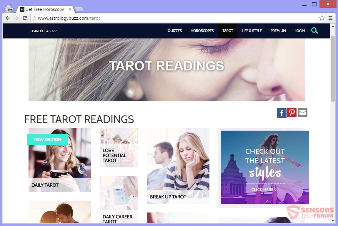 stf-astrologybuzz-com-astrology-buzz-quizzes-horoscopes-tarot-ads
