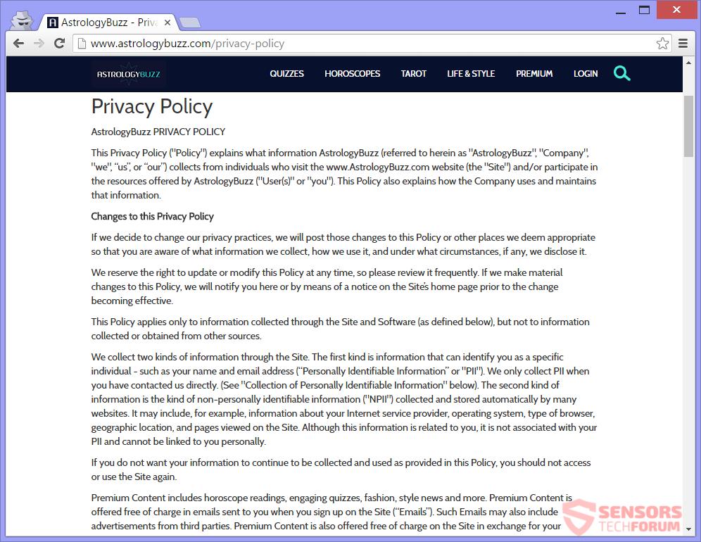 stf-astrologybuzz-com-astrology-buzz-quizzes-horoscopes-tarot-adware-privacy-policy