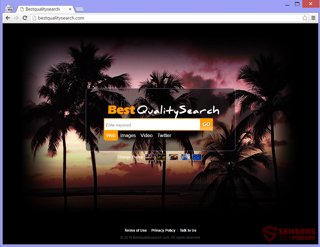 stf-bestqualitysearch-com-best-quality-search-browser-hijaker-redirect-main-site-page