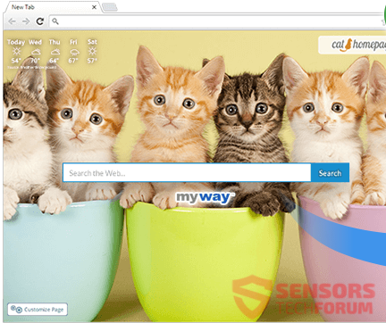 stf-cathomepage-com-cat-home-page-myway-mindspark-main-site-download-page-small