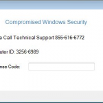 stf-critical-system-failure-pop-up-compromised-windows-security-message-technical-support