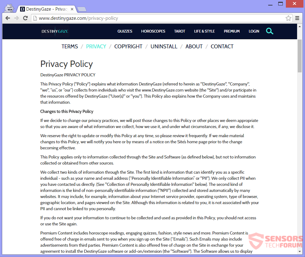 stf-destinygaze-com-destiny-gaze-ads-future-privacy-policy