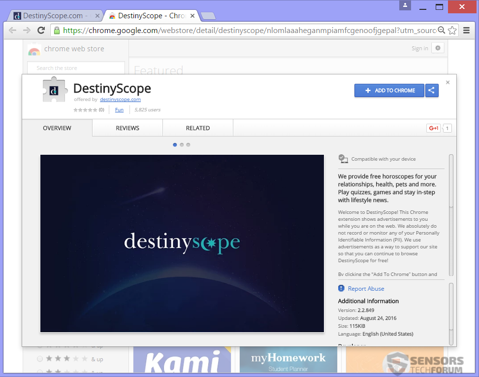 stf-destinyscope-com-destiny-scope-horoscope-google-chrome-web-store