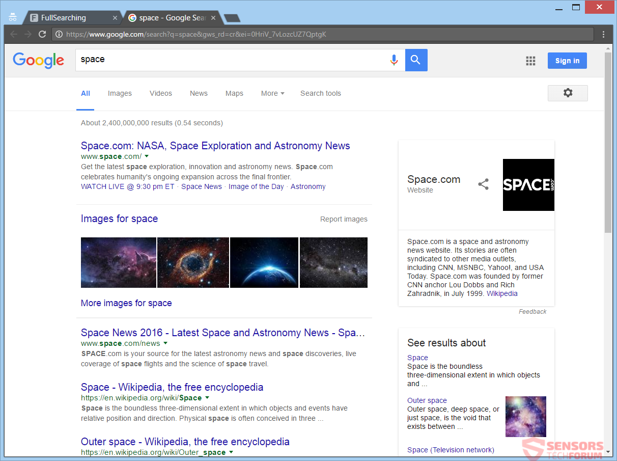 stf-fullsearching-com-full-searching-browser-hijacker-space-redirect-google-search-results