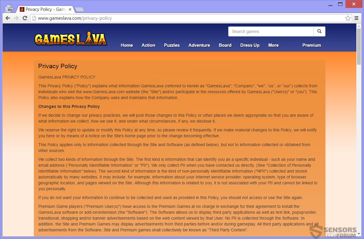 stf-gameslava-com-games-lava-gaming-adware-ads-privacy-policy