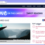 stf-grizzlyquiz-com-grizzly-quiz-adware-ads-main-site-page