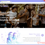 stf-kazumedia-com-kazu-media-adware-ads-movies-main-site-page