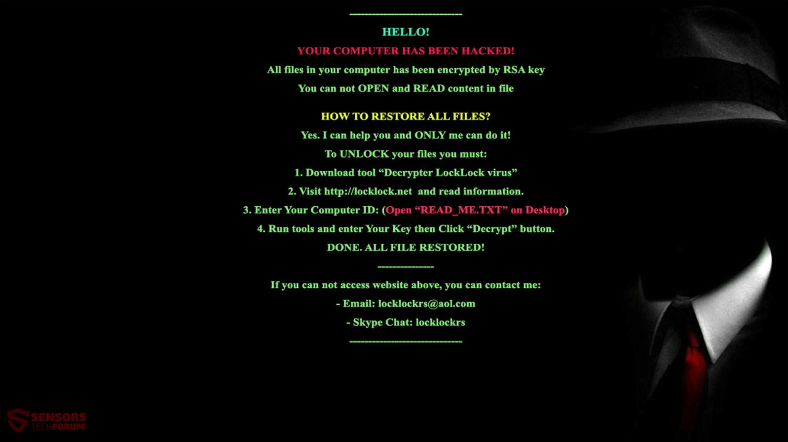 stf-locklock-ransomware-lock-crypto-virus-eda2-ransom-note