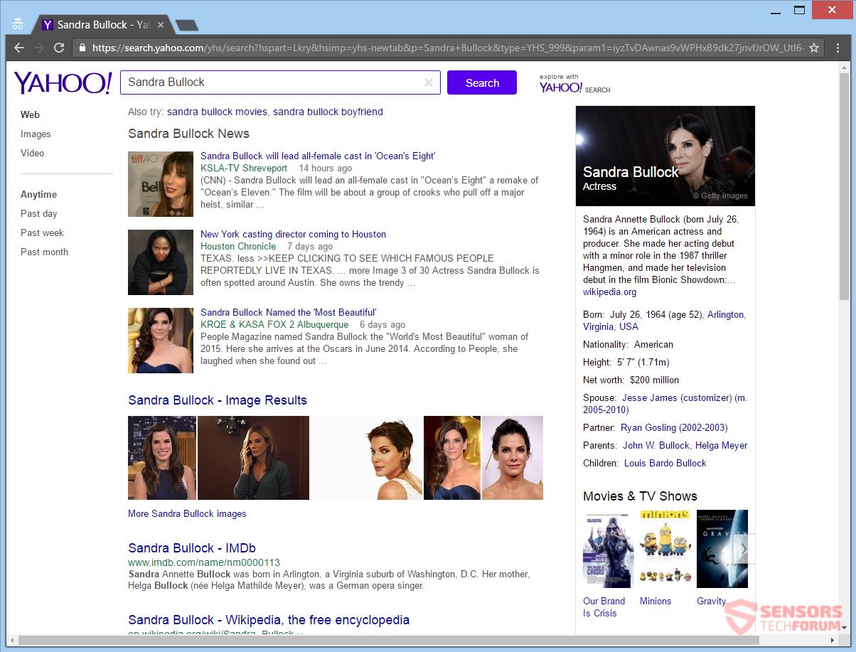 STF-musicdiscoverytab-com-música-descubrimiento-tab-navegador-secuestrador-redirect-sandra-bullock-search-resultados