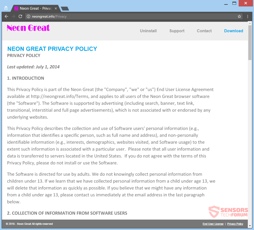 stf-neongreat-info-neon-great-ads-adware-picture-privacy-policy