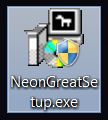 stf-neongreat-info-neon-great-ads-adware-quick-extracting-setup