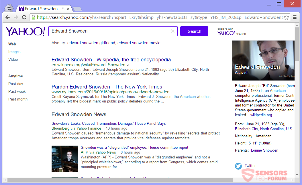 stf-play-bar-net-browser-hijacker-redirect-edward-snowden-search-results