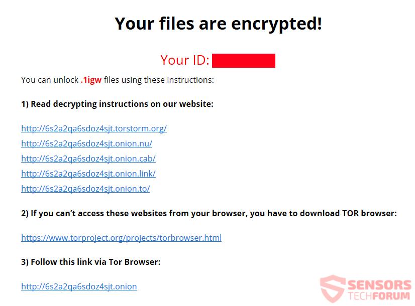 stf-princess-ransomware-alma
