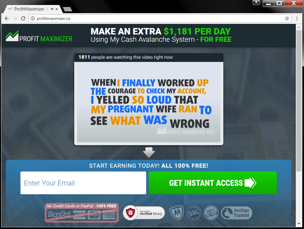 stf-profitmaximizer-co-Profit-Maximizer-Betrug-ads-Adware-main-Website-Seite
