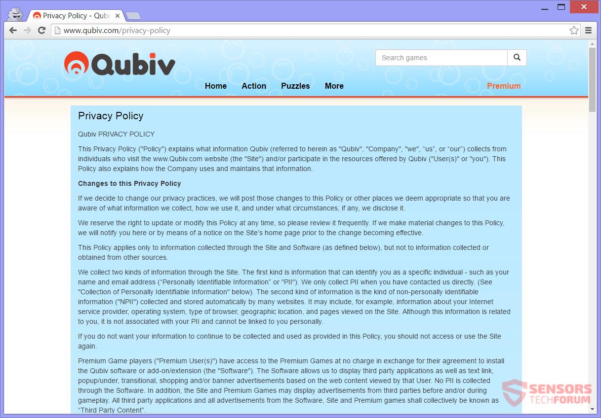 stf-qubiv-com-gaming-adware-ads-privacy-policy