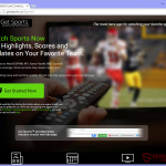 stf-search-getsports-co-get-sports-browser-hijacker-redirect-safer-browser-safer-browser-download-main