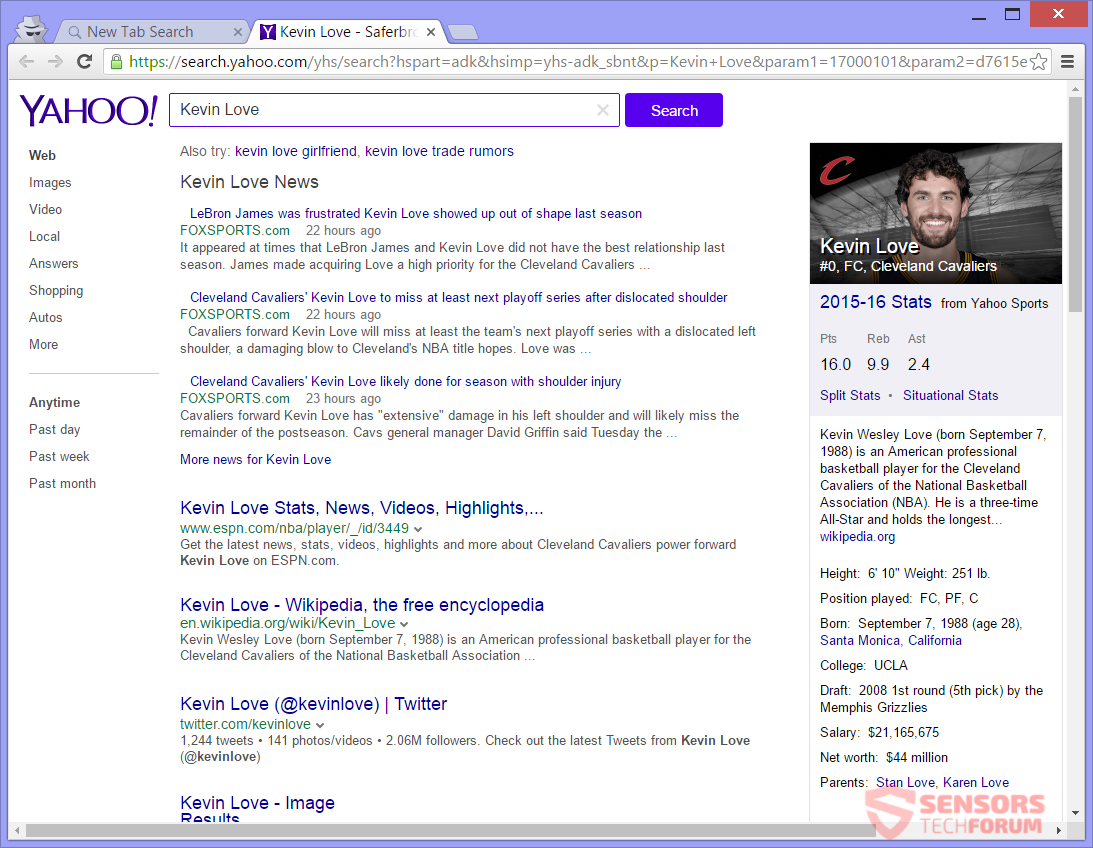 stf-search-getsports-co-get-sports-browser-hijacker-redirect-safer-browser-safer-browser-kevin-love-search-results