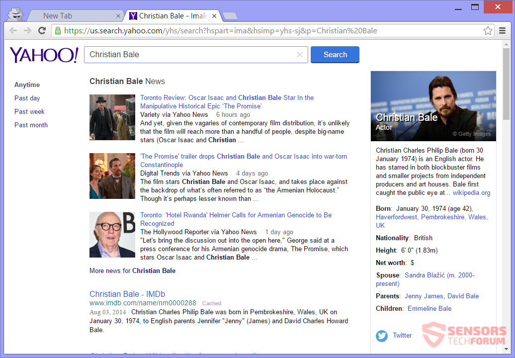 stf-search-mystartabsearch-com-my-star-tab-start-hijacker-redirect-imali-christian-bale-yahoo-query-results