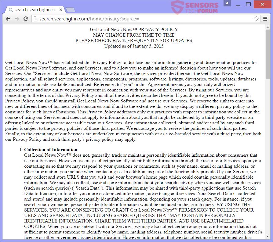 stf-search-searchglnn-com-glnn-safer-browser-hijacker-redirect-privacy-policy