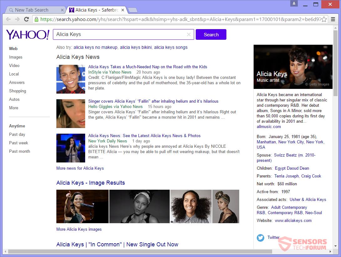 stf-search-searchglnn-com-glnn-safer-browser-hijacker-redirect-search-results