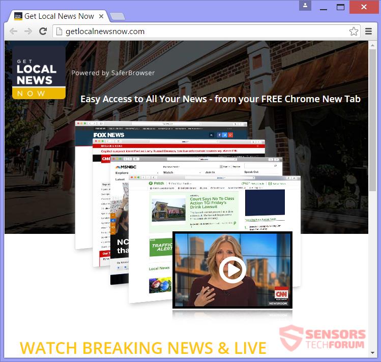 stf-search-searchglnn-com-glnn-safer-browser-hijacker-redirect-small