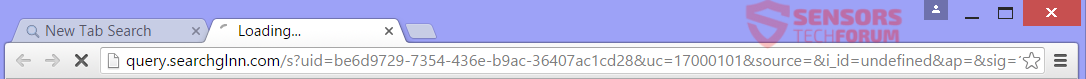 stf-search-searchglnn-com-glnn-safer-browser-hijacker-redirect